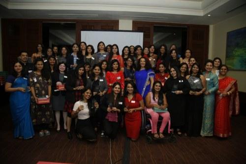RisingStars-India winners