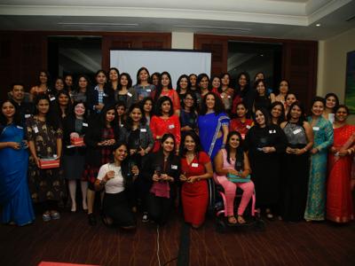 RisingStars-India winners featured