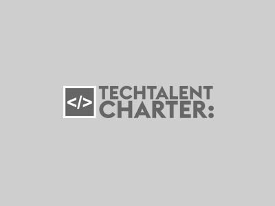Tech Talent Charter featured