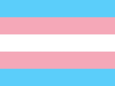 Transgender Day of Remembrance featured