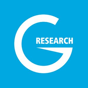 gresearch