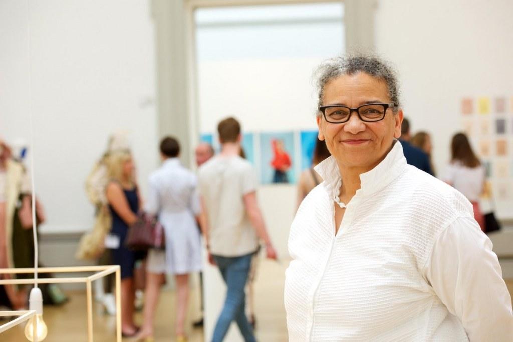 Lubaina Turner Prize