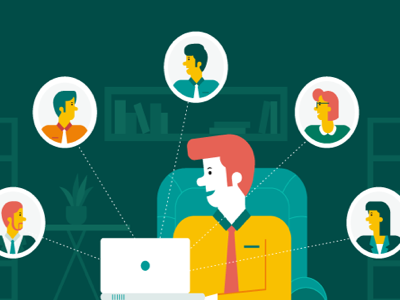 9-ways-to-motivate-your-remote-team featured