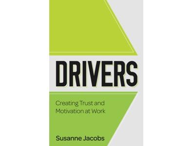 Drivers Susanne Jacobs