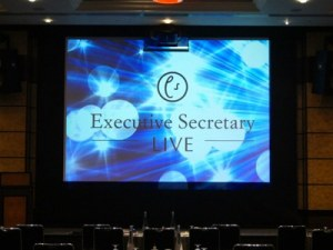 Executive Secretary LIVE | Learn, network & thrive in your administrative career @ Royal Lancaster Hotel | England | United Kingdom
