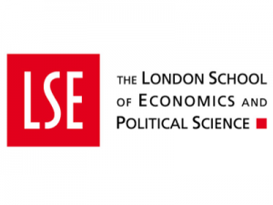 100 Years of Votes for Women: a LSE Law celebration @ LSE Law | England | United Kingdom