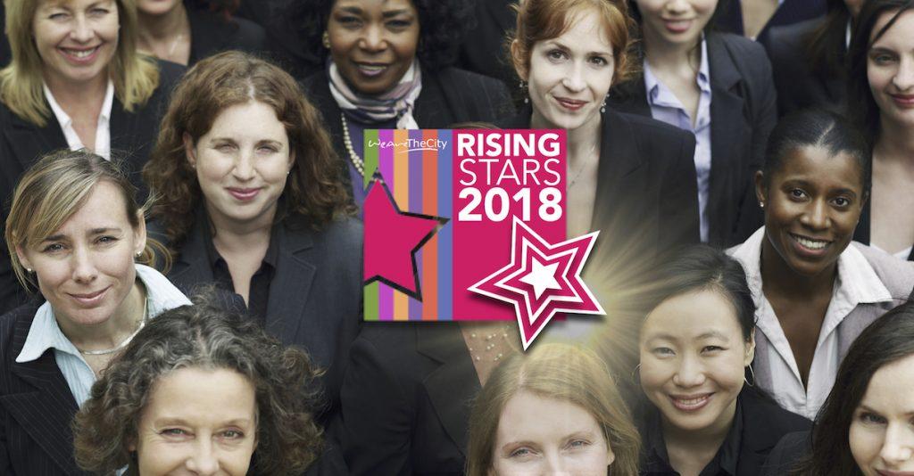 Rising-Stars-2018-banner-main-1024x534