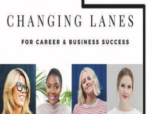 Changing Lanes for career & business success - For Female entrepreneurs & Career Women @ Devonshire Club | England | United Kingdom