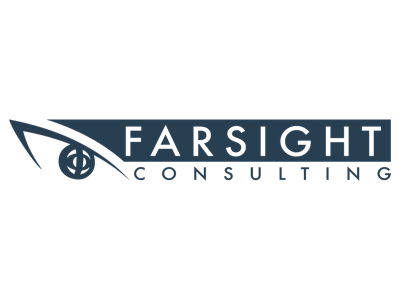 farsight consulting featured