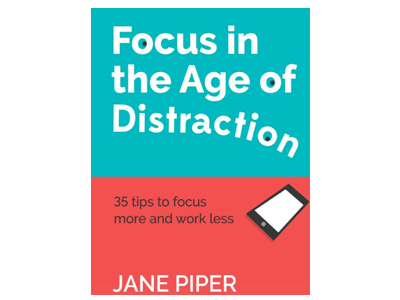 foucs in the age of distraction featured