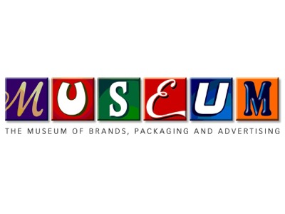 museum of brands featured
