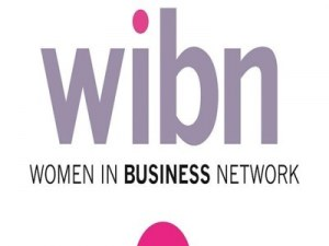 Women in Business Network - London Networking Moorgate @ The Refinery CityPoint | England | United Kingdom