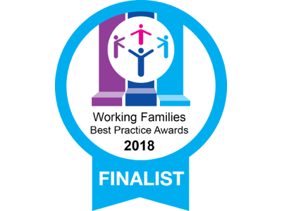 Best Practice Awards_Finalist_2018_small featured