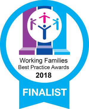 Best Practice Awards_Finalist_2018_small