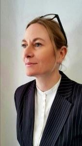 Pam Lindsay-Dunn