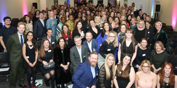 WATC_Tech_Women_50_Awards_05FEB2018_SB_160
