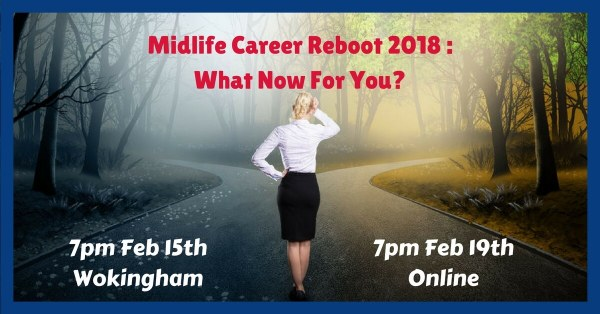 career_reboot_feb_18_comp