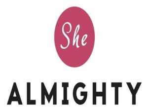 20/3/2018 - She Almighty: Women's Coaching & Empowerment @ The Long Acre | England | United Kingdom
